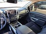2020 Nissan Titan Crew Cab 4x2, Pickup #M91305B - photo 24