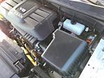2020 Nissan Titan Crew Cab 4x2, Pickup #M91305B - photo 78