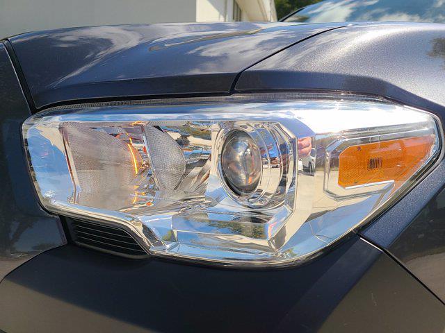 2019 Toyota Tacoma 4x4, Pickup #M91638A - photo 13