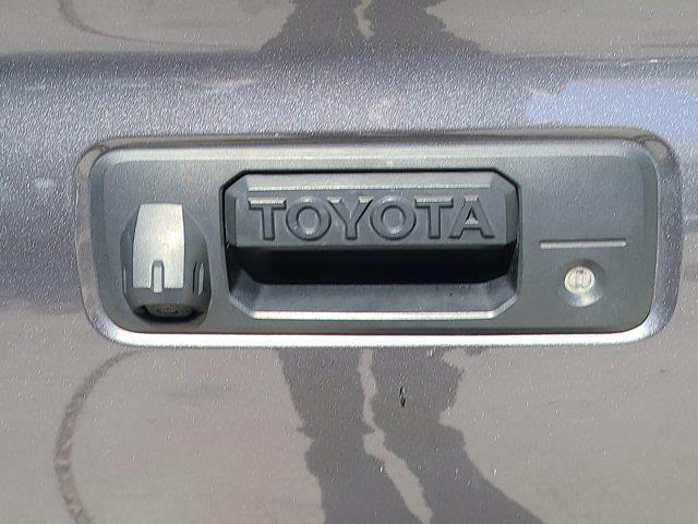 2019 Toyota Tacoma 4x4, Pickup #M91638A - photo 43