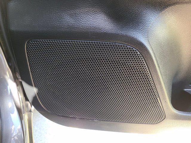 2019 Toyota Tacoma 4x4, Pickup #M91638A - photo 55