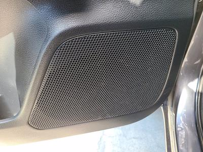 2019 Toyota Tacoma 4x4, Pickup #M91638A - photo 20
