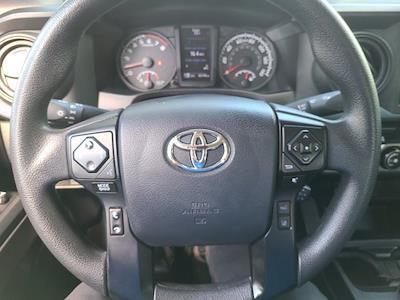 2019 Toyota Tacoma 4x4, Pickup #M91638A - photo 25