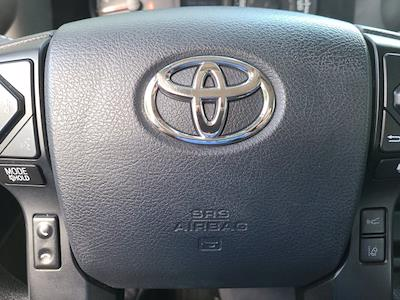 2019 Toyota Tacoma 4x4, Pickup #M91638A - photo 28