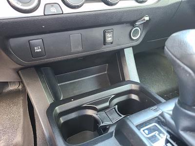 2019 Toyota Tacoma 4x4, Pickup #M91638A - photo 34