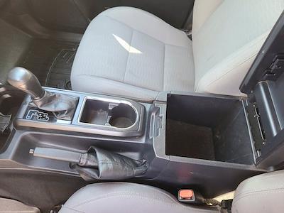 2019 Toyota Tacoma 4x4, Pickup #M91638A - photo 36