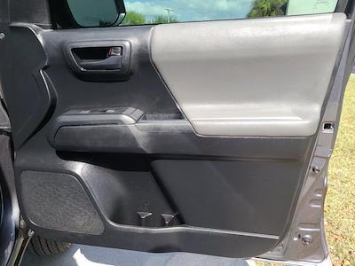 2019 Toyota Tacoma 4x4, Pickup #M91638A - photo 52