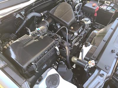 2019 Toyota Tacoma 4x4, Pickup #M91638A - photo 61