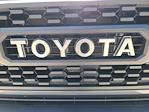 2019 Toyota Tacoma 4x4, Pickup #M91638A - photo 12