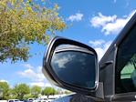 2019 Toyota Tacoma 4x4, Pickup #M91638A - photo 16