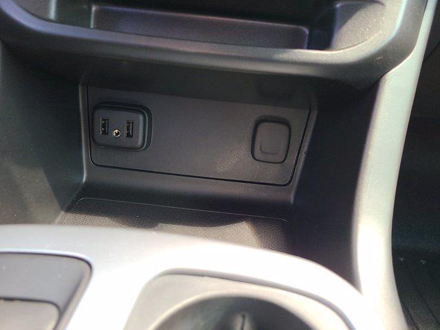 2020 Chevrolet Colorado Crew Cab 4x2, Pickup #M91639A - photo 33