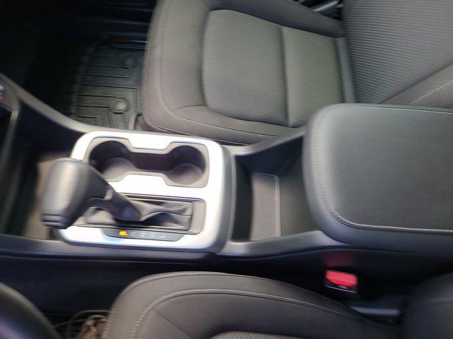 2020 Chevrolet Colorado Crew Cab 4x2, Pickup #M91639A - photo 34