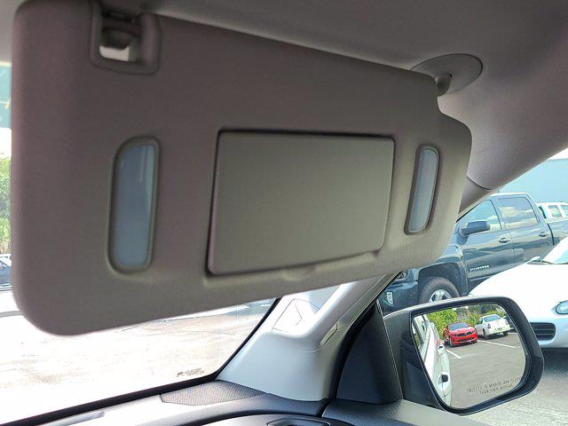 2020 Chevrolet Colorado Crew Cab 4x2, Pickup #M91639A - photo 38