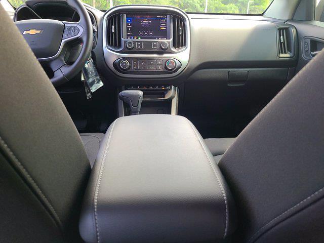 2020 Chevrolet Colorado Crew Cab 4x2, Pickup #M91639A - photo 49