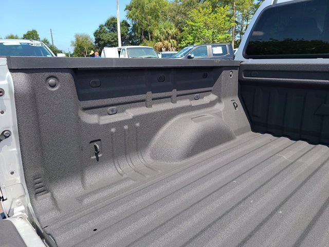 2020 Chevrolet Colorado Crew Cab 4x2, Pickup #M91639A - photo 56