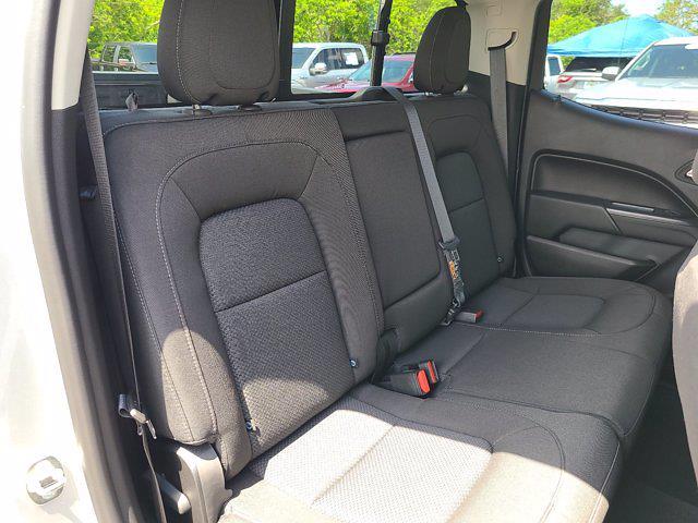2020 Chevrolet Colorado Crew Cab 4x2, Pickup #M91639A - photo 64