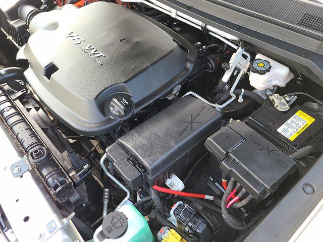 2020 Chevrolet Colorado Crew Cab 4x2, Pickup #M91639A - photo 75