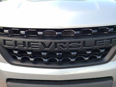 2020 Chevrolet Colorado Crew Cab 4x2, Pickup #M91639A - photo 81