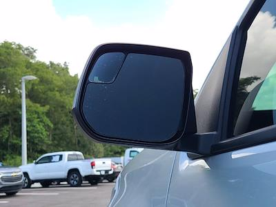 2020 Chevrolet Colorado Crew Cab 4x2, Pickup #M91639A - photo 12