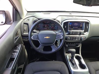 2020 Chevrolet Colorado Crew Cab 4x2, Pickup #M91639A - photo 19