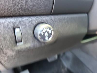 2020 Chevrolet Colorado Crew Cab 4x2, Pickup #M91639A - photo 21