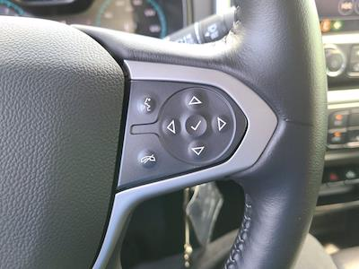 2020 Chevrolet Colorado Crew Cab 4x2, Pickup #M91639A - photo 24