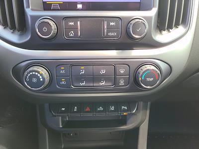 2020 Chevrolet Colorado Crew Cab 4x2, Pickup #M91639A - photo 31