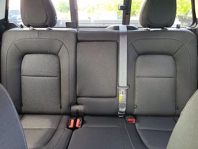 2020 Chevrolet Colorado Crew Cab 4x2, Pickup #M91639A - photo 40