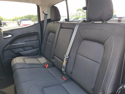 2020 Chevrolet Colorado Crew Cab 4x2, Pickup #M91639A - photo 45
