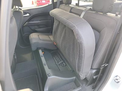 2020 Chevrolet Colorado Crew Cab 4x2, Pickup #M91639A - photo 47