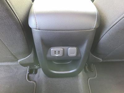 2020 Chevrolet Colorado Crew Cab 4x2, Pickup #M91639A - photo 48
