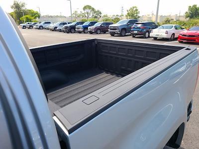 2020 Chevrolet Colorado Crew Cab 4x2, Pickup #M91639A - photo 50
