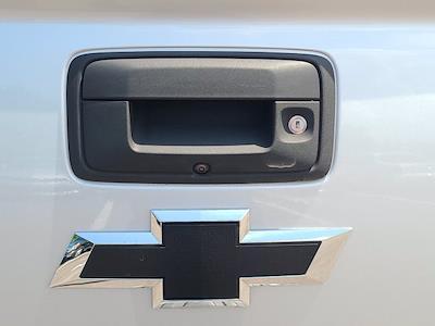 2020 Chevrolet Colorado Crew Cab 4x2, Pickup #M91639A - photo 54