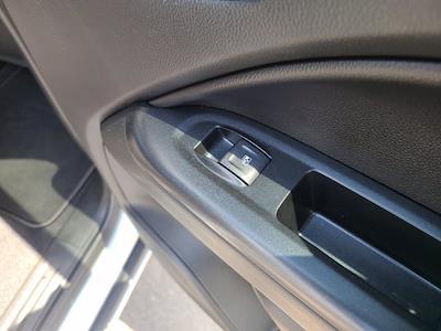 2020 Chevrolet Colorado Crew Cab 4x2, Pickup #M91639A - photo 62