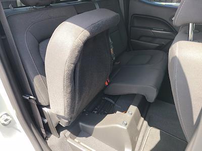 2020 Chevrolet Colorado Crew Cab 4x2, Pickup #M91639A - photo 65