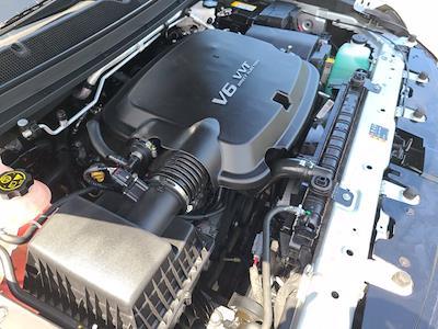 2020 Chevrolet Colorado Crew Cab 4x2, Pickup #M91639A - photo 76