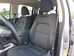 2020 Chevrolet Colorado Crew Cab 4x2, Pickup #M91639A - photo 18