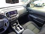 2020 Chevrolet Colorado Crew Cab 4x2, Pickup #M91639A - photo 20