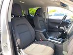 2020 Chevrolet Colorado Crew Cab 4x2, Pickup #M91639A - photo 71