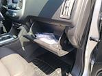 2020 Chevrolet Colorado Crew Cab 4x2, Pickup #M91639A - photo 72