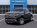 2021 Chevrolet Silverado 1500 Crew Cab 4x4, Pickup #M91661 - photo 6