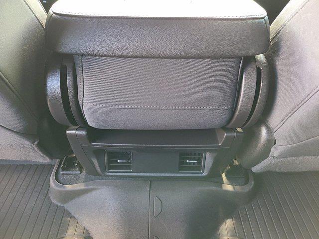 2020 Chevrolet Silverado 1500 Crew Cab 4x2, Pickup #M93972A - photo 50