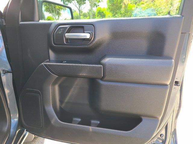 2020 Chevrolet Silverado 1500 Crew Cab 4x2, Pickup #M93972A - photo 69