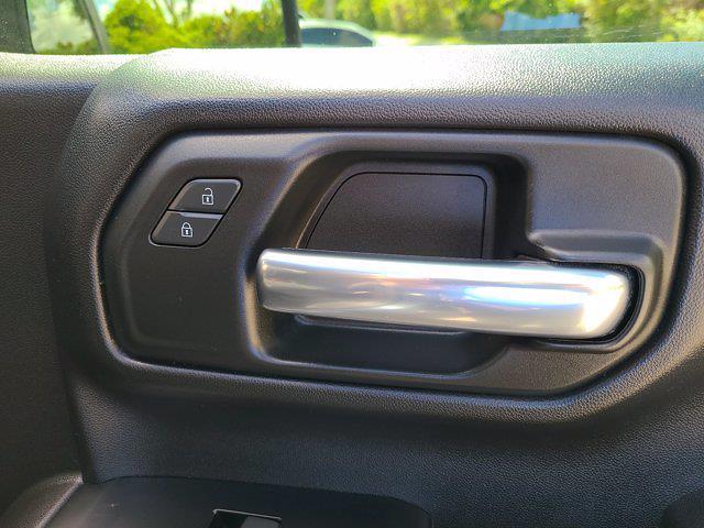 2020 Chevrolet Silverado 1500 Crew Cab 4x2, Pickup #M93972A - photo 71