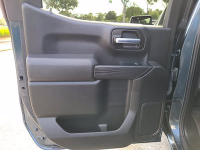 2020 Chevrolet Silverado 1500 Crew Cab 4x2, Pickup #M93972A - photo 43