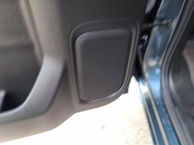 2020 Chevrolet Silverado 1500 Crew Cab 4x2, Pickup #M93972A - photo 47