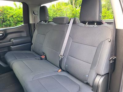 2020 Chevrolet Silverado 1500 Crew Cab 4x2, Pickup #M93972A - photo 48