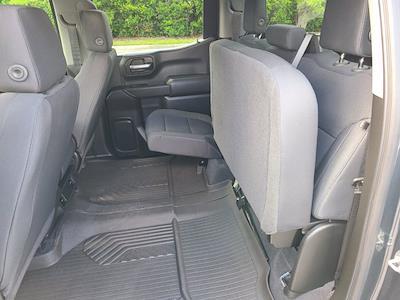 2020 Chevrolet Silverado 1500 Crew Cab 4x2, Pickup #M93972A - photo 49