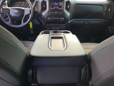 2020 Chevrolet Silverado 1500 Crew Cab 4x2, Pickup #M93972A - photo 51