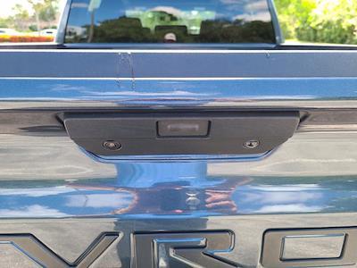 2020 Chevrolet Silverado 1500 Crew Cab 4x2, Pickup #M93972A - photo 57